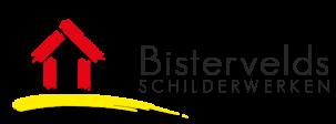 Bistervelds Schilderwerken